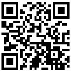 HEA QR website cropped