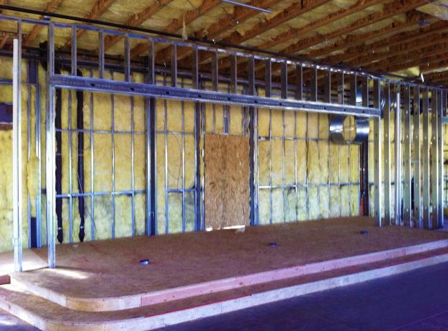 Sanctuary02 - Under Construction