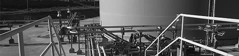 Hanlon Engineering Acid & Raffinate