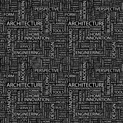 9131207-architettura-modello-vettoriale-senza-soluzione-di-continuita-con-la-nube-di-parola-illustrazione-co