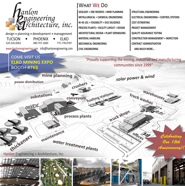2104 mining quarterly ad w 15 yr