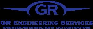 GRES Logo